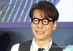 윤상-현송월, 오늘(20일) 판문점서 조인…'예술단 평양공연' 실무접촉