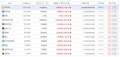 G20 가상화폐 규제 논의 후, 가상화폐 전반적 상승세…비트코인 1코인당 945만3000원