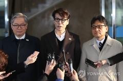 """윤상 """"'예술단 평양공연' 실무접촉서 선곡 얘기 주로 할 것"""""""