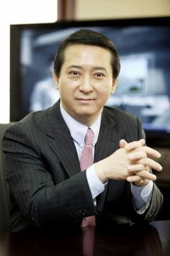 권영수 LG유플러스 부회장, 자사주 2만주 추가 매입