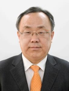 한국표준협회, 신임회장에 이상진 前산업부 통상교섭실장 선임
