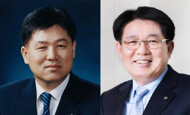 상의, '제45회 상공의 날' 개최…현대제철·유한양행 대표이사 금탑훈장