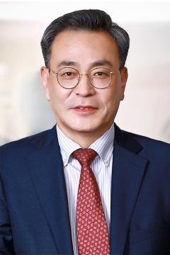 이현 키움증권 사장, 금감원 제재·실적 하락 이중고