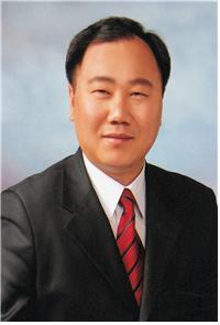 """서울시의회 김인호 의원 """"청량리역 일대 지하공간 통합개발 시급"""""""
