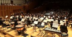 광주문화재단, '님을 위한 행진곡'을 모티브로 한 관현악곡 작품 공모