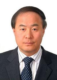 전영현 삼성SDI 대표, 6억1600만원 수령