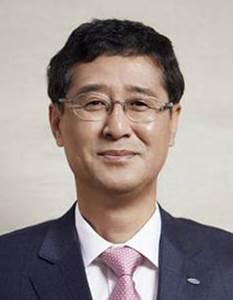 이윤태 삼성전기 사장 지난해 연봉 12억3900만원