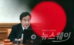 文정부, 6·13선거 후 '부분 개각' 가능성↑… 데스노트 주인공은?