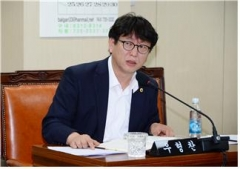"""서울시의회 """"신월동 주민 85.4% 항공기 소음피해 심각, 국제선 이전해야"""""""