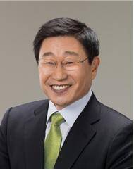 서울시의회 운영위원회 김기대 위원장 직무대리 임기 시작