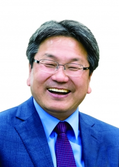 강기정 후보, '72시간 정책 필리버스터' 펼친다