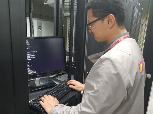 티브로드, 1기가 FTTH IPv6 서비스 확대