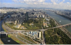 서울시, 서울숲 61만㎡ 완성으로 세계적인 생태문화공원 조성