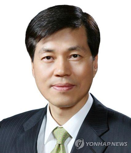 제약·바이오 '연봉킹'은?…김태한 삼성바이오 사장 '39억원'