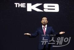 """기아차, 1Q 영업익 전년比 20.2%↓ … """"원화 강세·인세티브 증가 악재""""(종합)"""