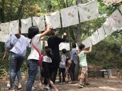 광주문화재단, '꿈다락토요문화학교' 운영단체 추가 공모