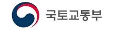 국토부·LH, 도시재생뉴딜 청년인턴십 발대식 개최