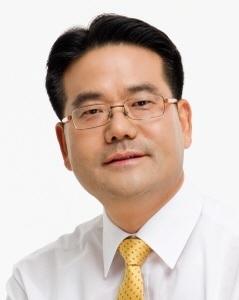 미래에셋생명, 하만덕 부회장 작년 연봉 6억…김재식 전 사장 5억