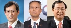 한전·한수원, '수장 공백' 해소…해외 원전 수주 '청신호'