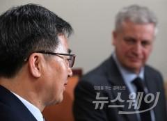 무디스, 한국 국가신용등급 Aa2로 유지…등급전망 '안정적'