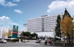 이대목동병원, 신생아중환자실 개선 등 병원혁신 계획 발표