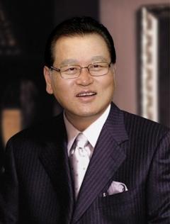 반도건설 권홍사 회장, 미국 LA에 직접 주상복합 짓는다