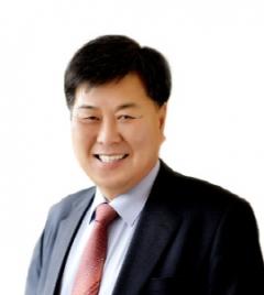 자유한국당, 김포시장 후보자로 유영근 후보 확정