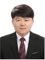 대구콘서트하우스, '아빠와 함께하는 콘서트' 개최