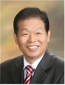 서울시의회 문영민 의원, 시교육청에 미세먼지 대응예산 집행촉구