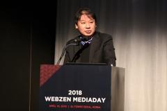 웹젠, '뮤 오리진2' 출격…실적 하락세 멈출까?