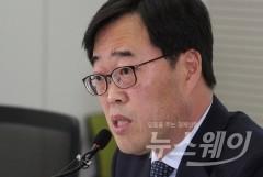 또 민주당 의원의 '이해충돌 위반' 의혹…이럴려고 삭제했나