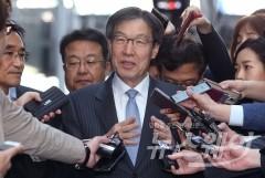 포스코, 권오준 회장이 리스크?…사퇴 후 급등