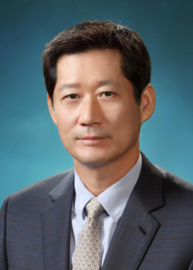 정몽윤 현대해상 회장, 작년 연봉 23억4600만원