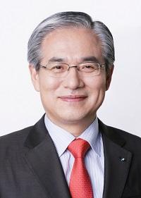 김효준 BMW코리아 회장, 덕수고 총동문회장 취임