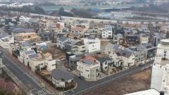 성남시, 신재생에너지 보급사업에 1억5천만원 투입
