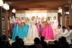 광주문화재단 전통문화관 토요상설공연, '별주부와 토끼의 봄'