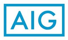 M&A 10건 중 4건 사모펀드가…AIG손보, 보험시장 공략