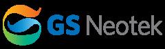 GS네오텍, GS건설 지분 전량매도…일감몰아주기 해소 차원