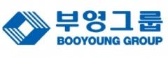 부영그룹 우정교육문화재단, 2019년 제2학기 38개국 외국인 유학생에 장학금 지급