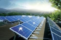 의왕시, 신재생에너지 보급 주택지원사업 추진
