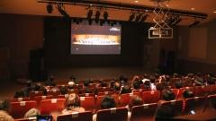 광주문화재단, 영상으로 만나는 갈라콘서트 '디토 파라디소'