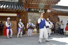 광주문화재단 전통문화관, 5월 가족의날 체험·공연·놀이 풍성