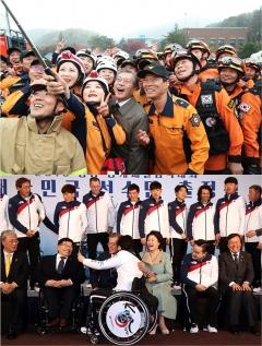 일자리·민생에 총력…국민 체감 정책 '올인'