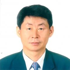 한국문화예술위원회 제7대 상임감사에 김선출 임명