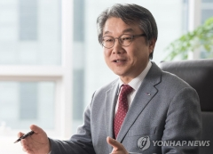 SR 이승호 사장 돌연 사퇴… '코레일-SR 통합' 본격화되나