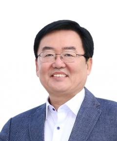 문인 북구청장 예비후보, 더불어민주당 공천 확정