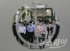 19兆 약속한 LG…전자·화학서 광폭행보