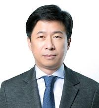 """이갑 대홍기획 대표 """"'거쉬클라우드' 협약 비즈니스 기회 확장할 것"""""""