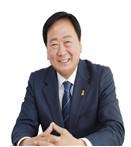 임실군 더불어민주당 예비후보들, 공명선거 실천 다짐