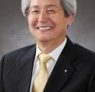 김태오 DGB금융지주 회장, 대구은행장 한시적 겸직키로